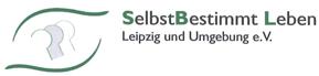 GoCoTe Kunde SelbstBestimmt Leben Leipzig