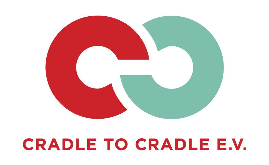 GoCoTe Partner C2C